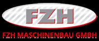 FZH Maschinenbau GmbH